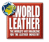 World-Leather